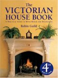 The Victorian House ...