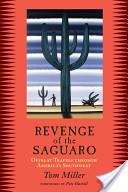Revenge of the Sagua...