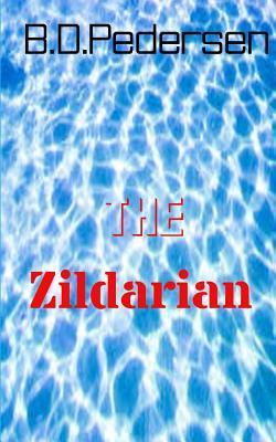 The Zildarian