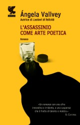 L'assassinio come arte poetica