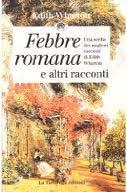 Febbre romana