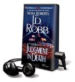 Judgment in Death [With Headphones]
