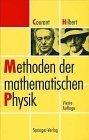 Methoden der mathema...