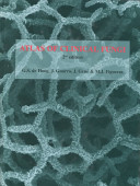 Atlas of Clinical Fungi, Second Edition
