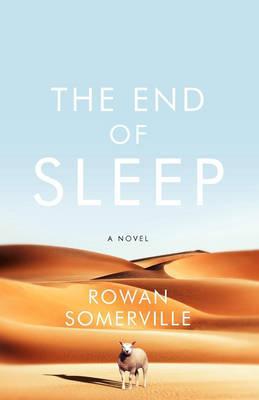 The End of Sleep