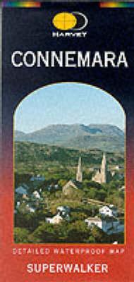 Connemara (Superwalker)