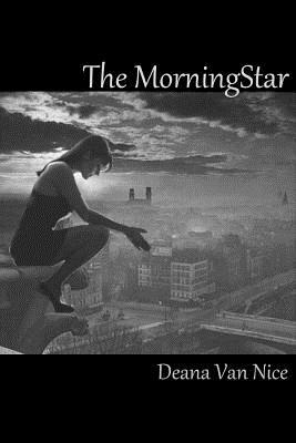 The Morningstar