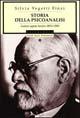 Storia della psicoanalisi