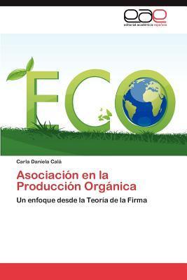 Asociación en la Producción Orgánica