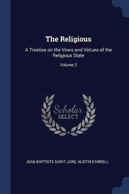 The Religious