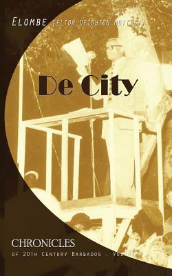 De City