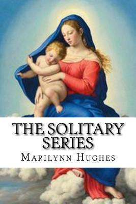 The Solitary Series