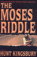 The Moses Riddle