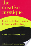 The Creative Mystique