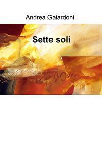 Sette soli