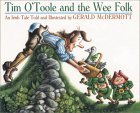Tim O'Toole and the ...