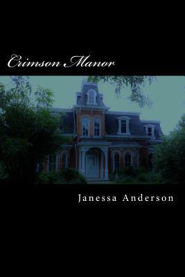 Crimson Manor