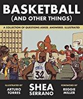 Basketball (and Othe...