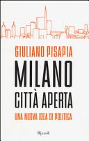 Milano città aperta
