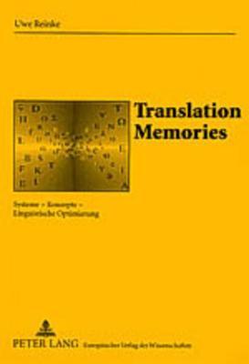 Translation Memories