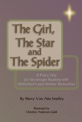 The Girl, the Star and the Spider