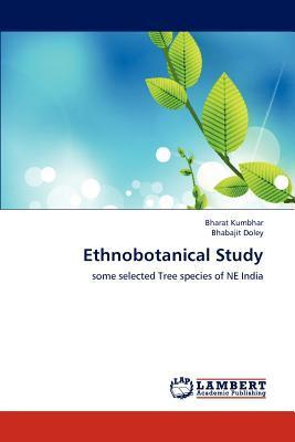 Ethnobotanical Study