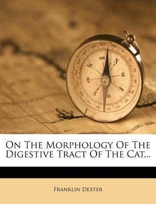 On the Morphology of...