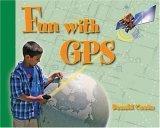 Fun with GPS