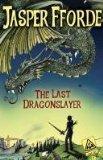 Last Dragonslayer