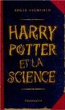 Harry Potter et la s...