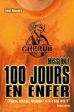 CHERUB MISSION 1- 10...