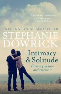 Intimacy & Solitude