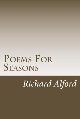 Poems For Seasons