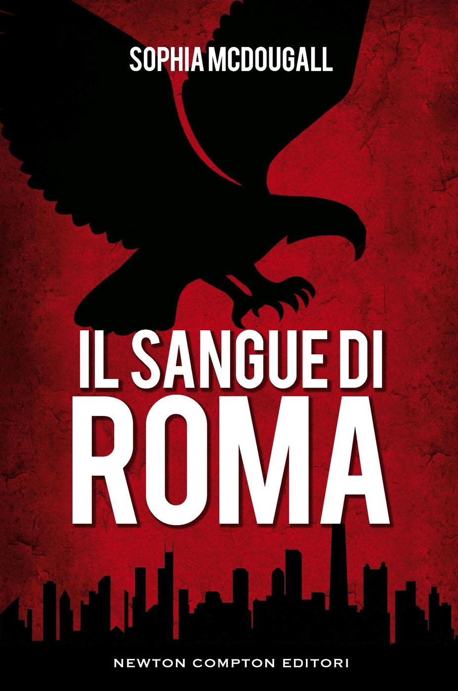 Il sangue di Roma