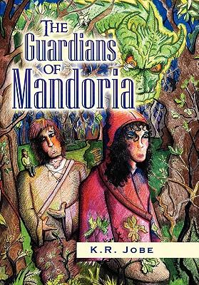 The Guardians of Mandoria