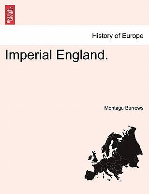 Imperial England.