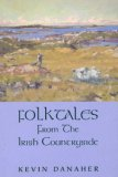 Folktales of the Irish Countryside