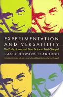 Experimentation And Versatility