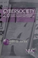 CyberSociety