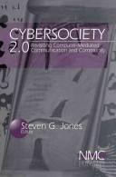 CyberSociety