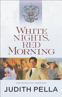 White Nights, Red Morning