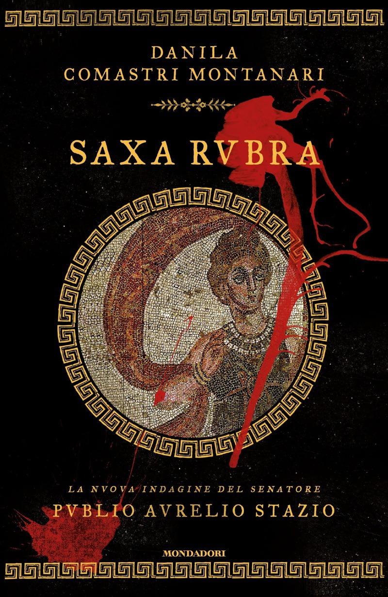 Saxa Rubra