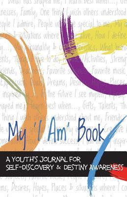 My 'i Am' Book