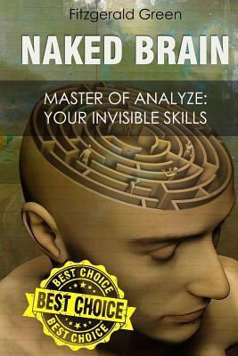 Naked Brain