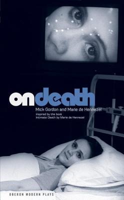 On Death