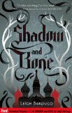 Shadow and Bone: Cha...