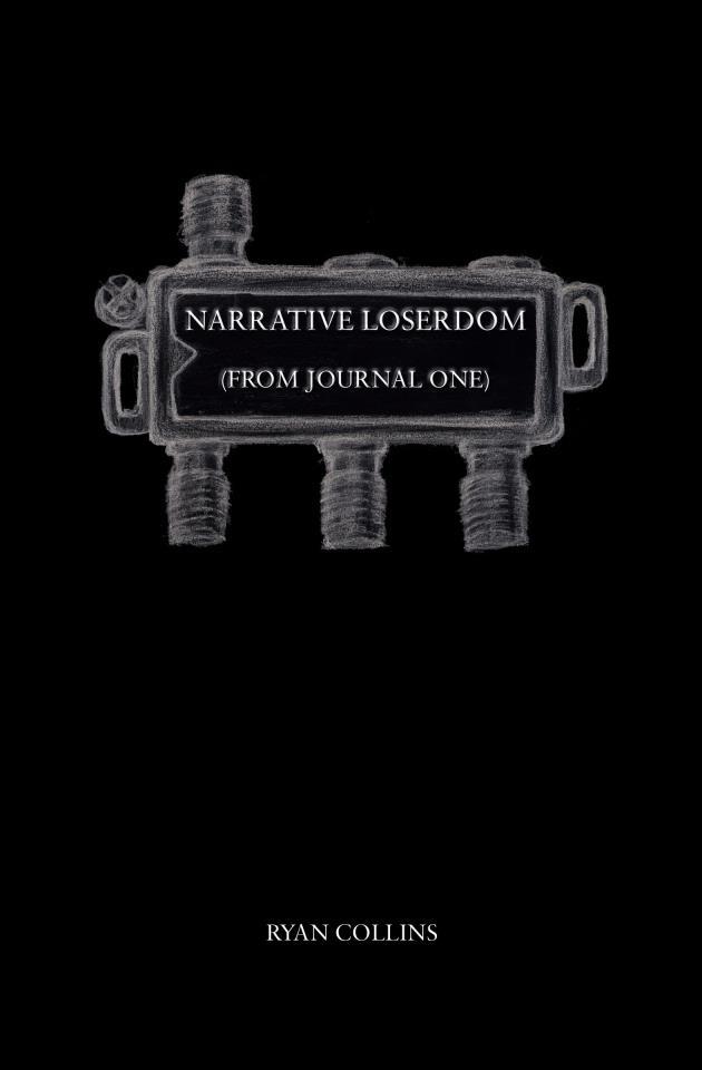 Narrative Loserdom