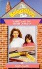 Kristie Secret of Susan - 32