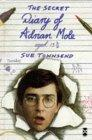The Secret Diary of Adrian Mole Aged Thirteen and Three Quarters