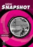 New Snapshot
